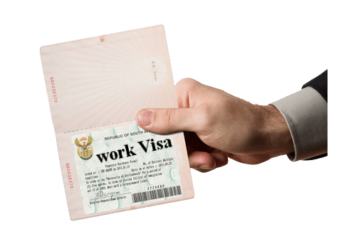 SA Migration International :: South Africa Work Visa on saudi arabia work permit, georgia work permit, papua new guinea work permit, singapore work permit, canada work permit,